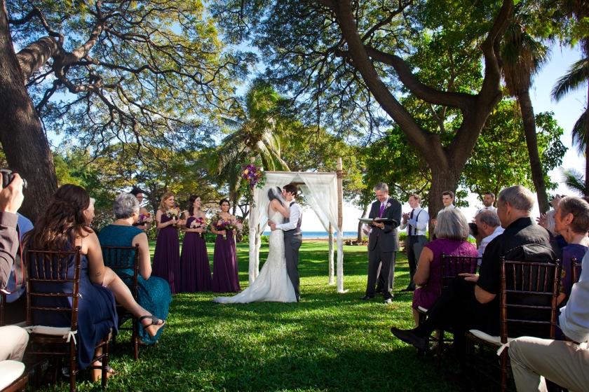 Destination-Wedding-Photographers-Hawaii-Maui-Olowalu-016