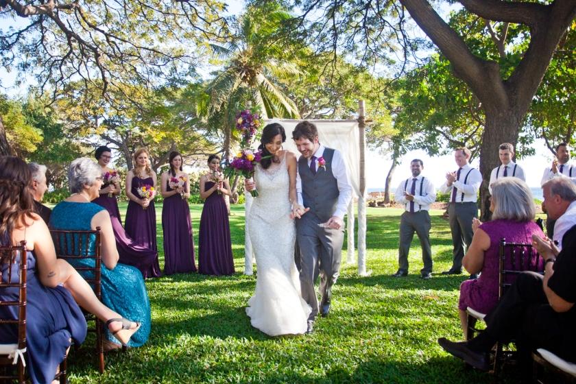 Destination-Wedding-Photographers-Hawaii-Maui-Olowalu-017