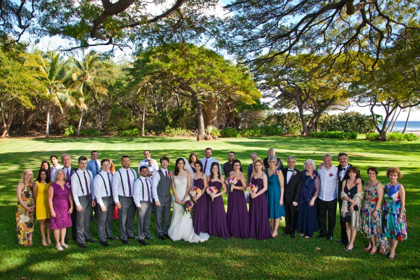 Destination-Wedding-Photographers-Hawaii-Maui-Olowalu-018