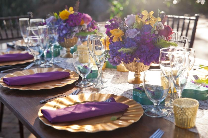 Destination-Wedding-Photographers-Hawaii-Maui-Olowalu-020