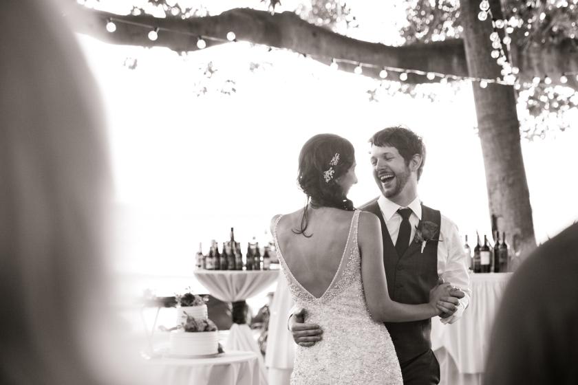 Destination-Wedding-Photographers-Hawaii-Maui-Olowalu-023
