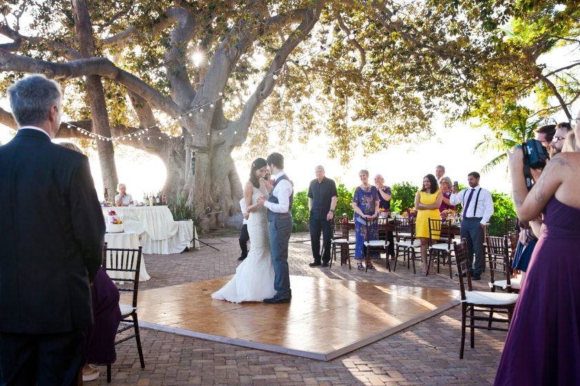 Destination-Wedding-Photographers-Hawaii-Maui-Olowalu-024