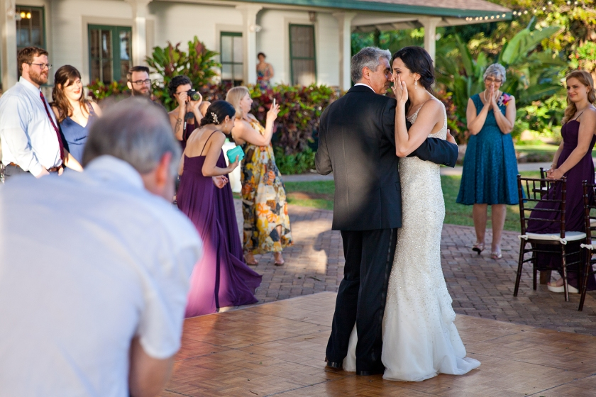 Destination-Wedding-Photographers-Hawaii-Maui-Olowalu-026