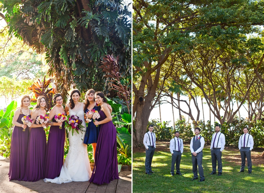 Destination-Wedding-Photographers-Hawaii-Maui-Olowalu-028