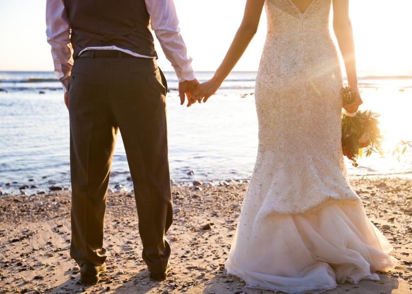 Destination-Wedding-Photographers-Hawaii-Maui-Olowalu-030