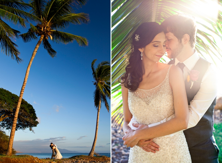 Destination-Wedding-Photographers-Hawaii-Maui-Olowalu-031