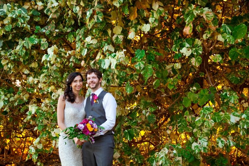 Destination-Wedding-Photographers-Hawaii-Maui-Olowalu-032
