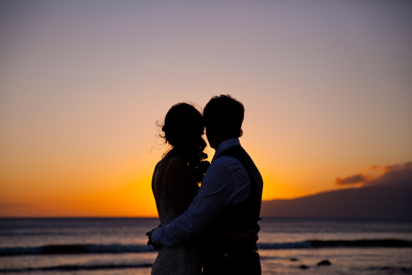 Destination-Wedding-Photographers-Hawaii-Maui-Olowalu-033