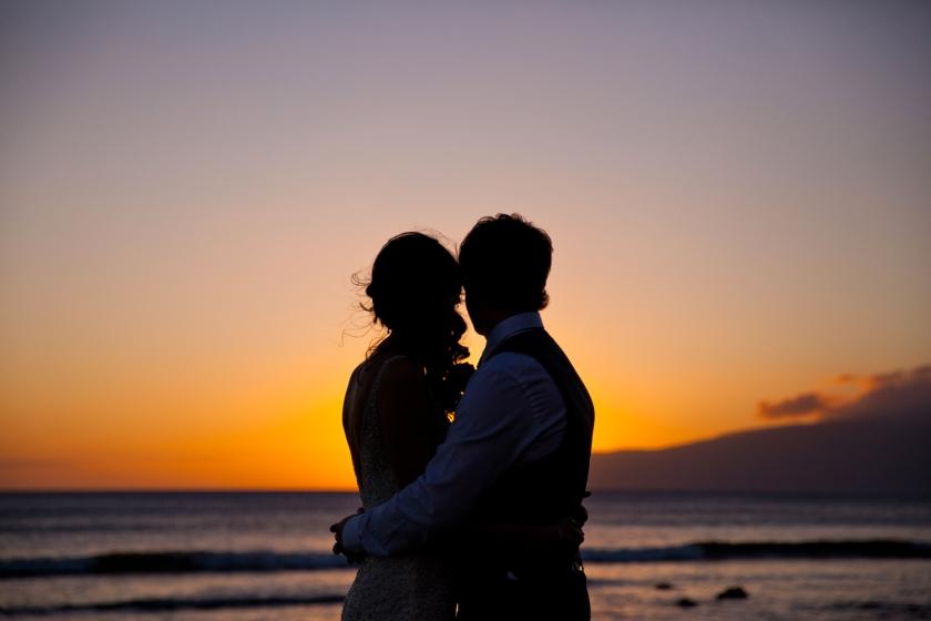 Destination-Wedding-Photographers-Hawaii-Maui-Olowalu-033