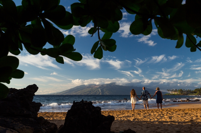 maui-beach-portraits-miller-family-1