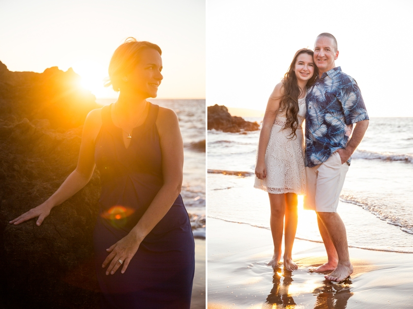 maui-beach-portraits-miller-family-2