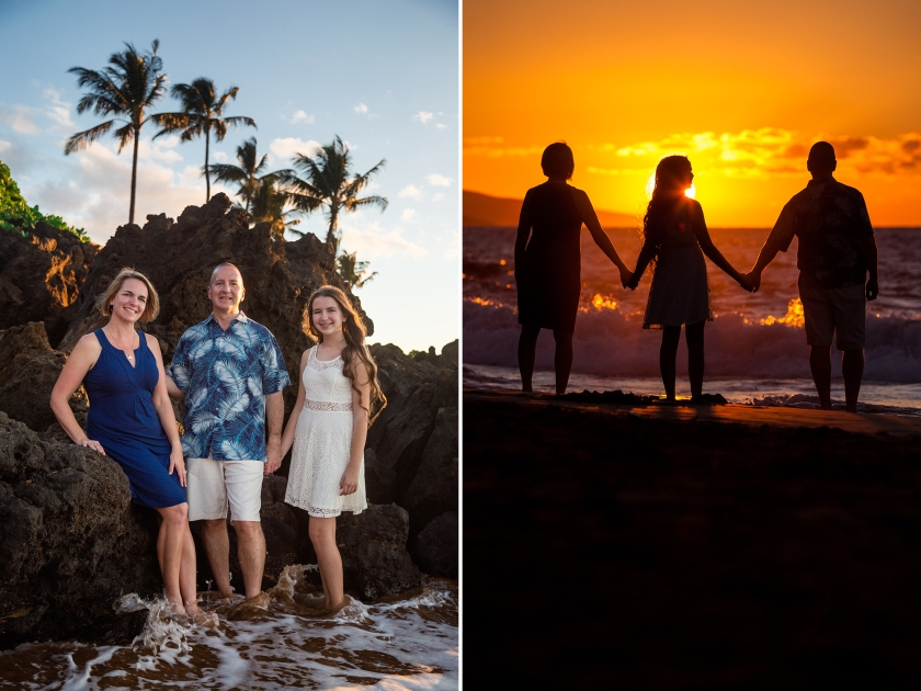 maui-beach-portraits-miller-family-4