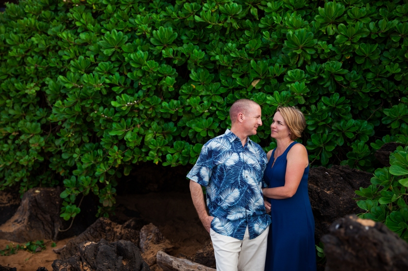 maui-beach-portraits-miller-family-5