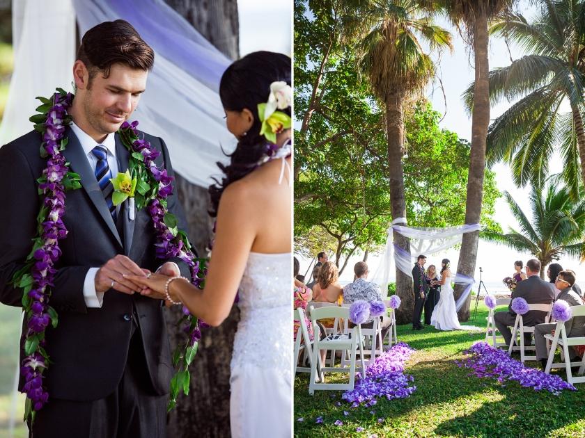 maui-destination-wedding-olowalu-10