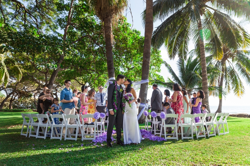 maui-destination-wedding-olowalu-11
