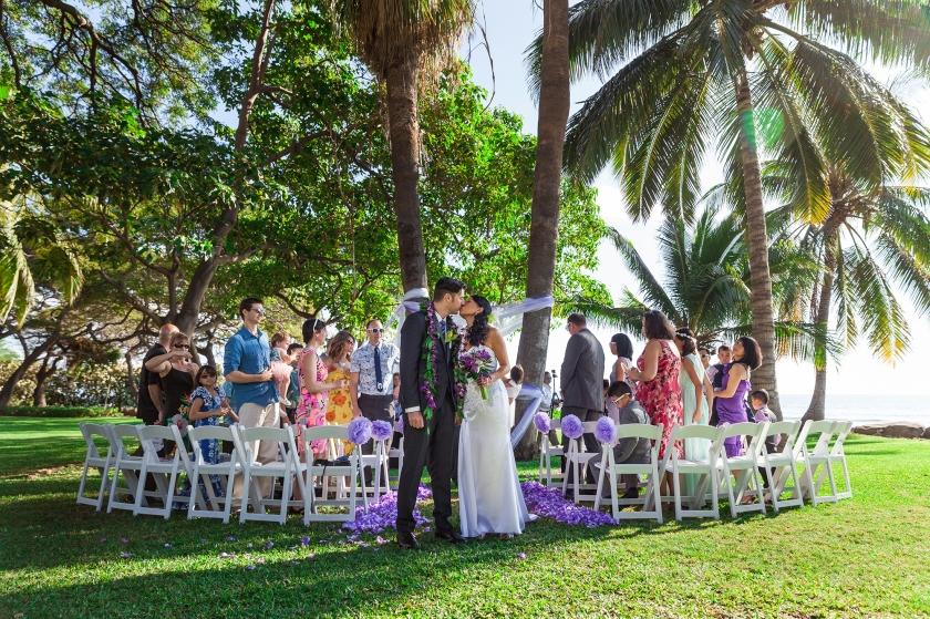maui-destination-wedding-olowalu-11