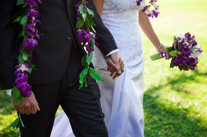 maui-destination-wedding-olowalu-12