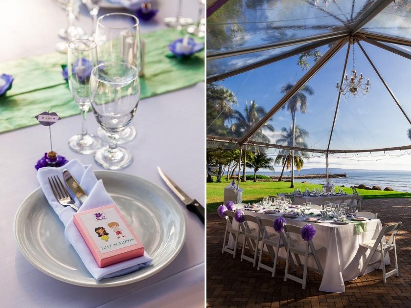 maui-destination-wedding-olowalu-13
