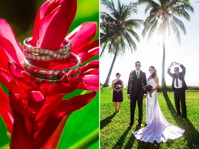 maui-destination-wedding-olowalu-14