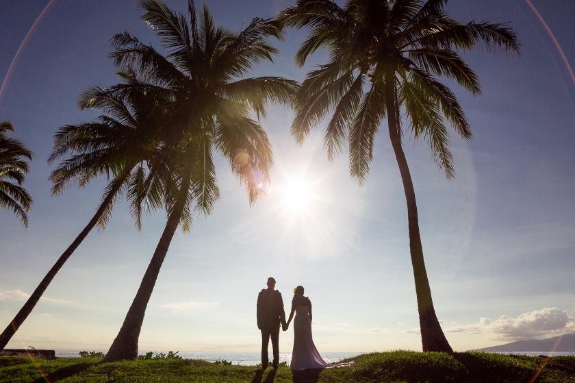 maui-destination-wedding-olowalu-15