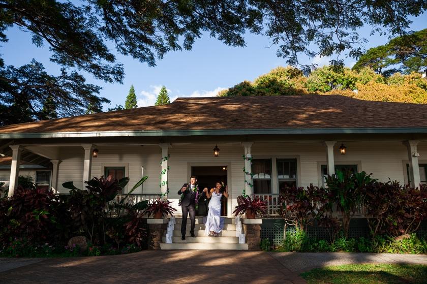 maui-destination-wedding-olowalu-16