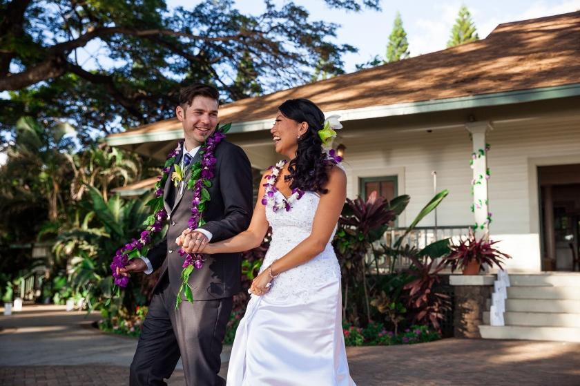 maui-destination-wedding-olowalu-17
