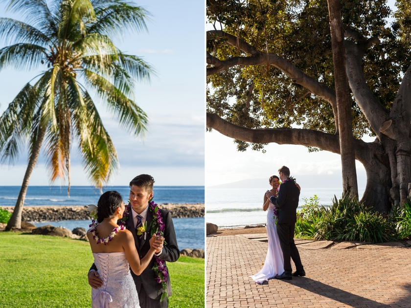 maui-destination-wedding-olowalu-18