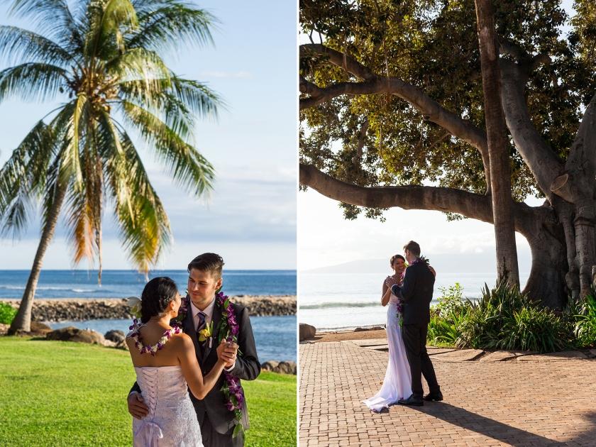 maui-destination-wedding-olowalu-18