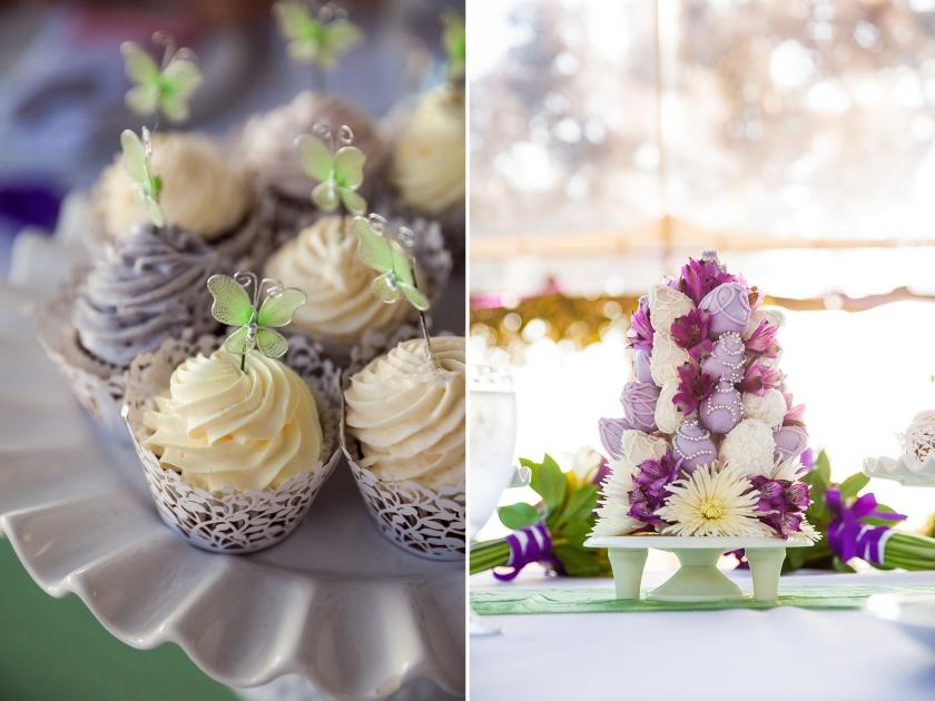 maui-destination-wedding-olowalu-19