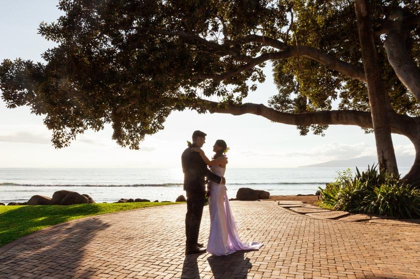 maui-destination-wedding-olowalu-20