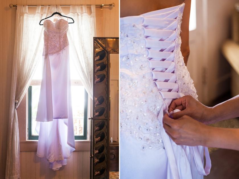 maui-destination-wedding-olowalu-2