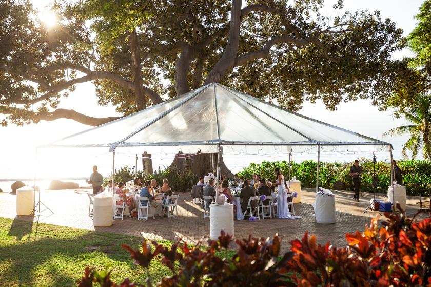maui-destination-wedding-olowalu-22