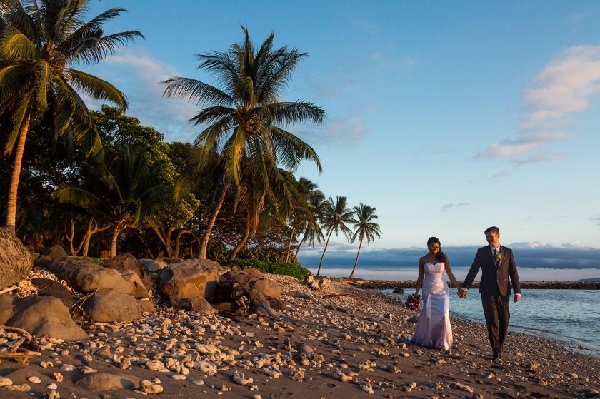 maui-destination-wedding-olowalu-26