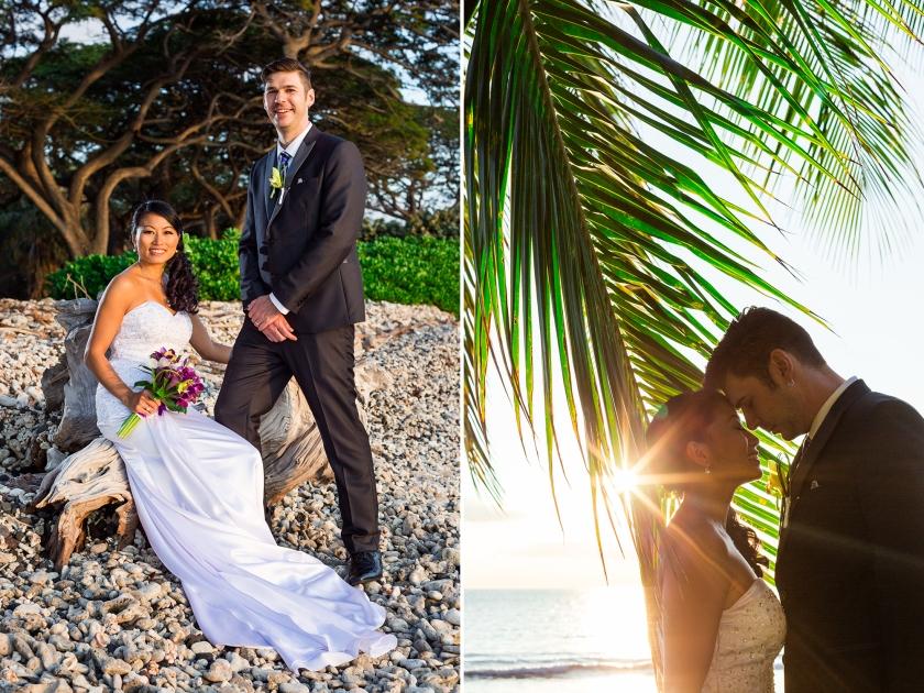 maui-destination-wedding-olowalu-27