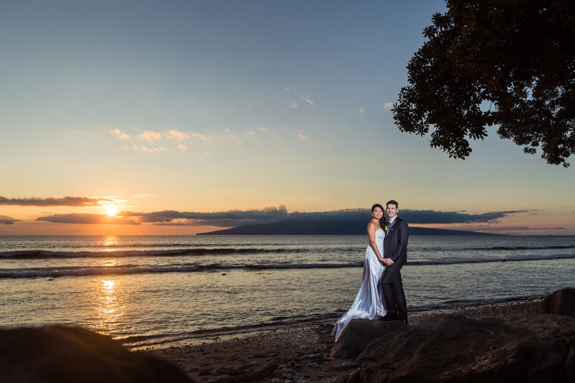 maui-destination-wedding-olowalu-28