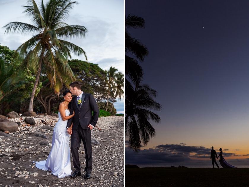 maui-destination-wedding-olowalu-29
