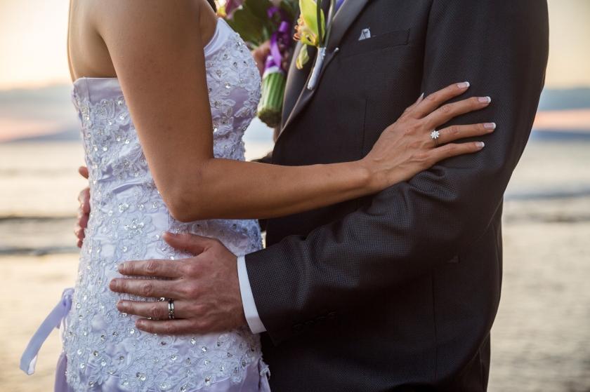 maui-destination-wedding-olowalu-30