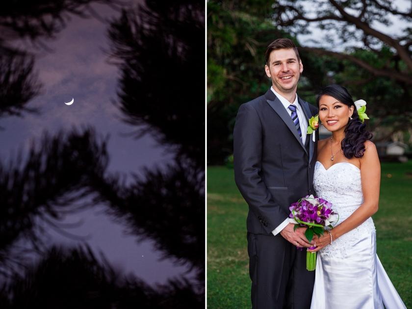 maui-destination-wedding-olowalu-31