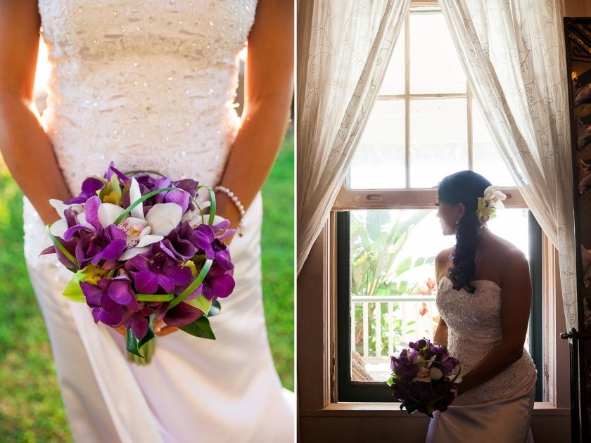 maui-destination-wedding-olowalu-3