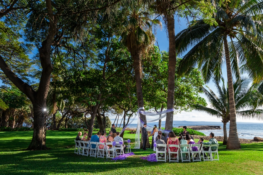 maui-destination-wedding-olowalu-8