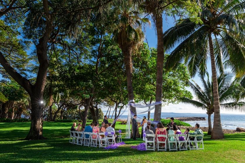 maui-destination-wedding-olowalu-8
