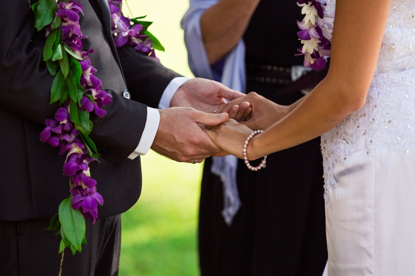 maui-destination-wedding-olowalu-9