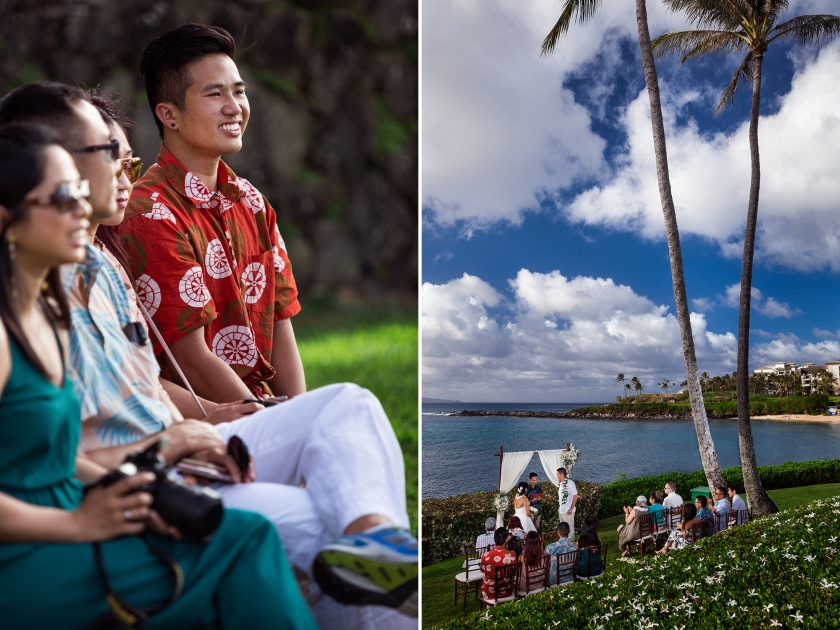 Destination-Wedding-Maui-Hawaii-0007