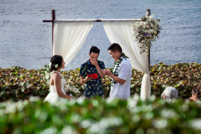 Destination-Wedding-Maui-Hawaii-0008