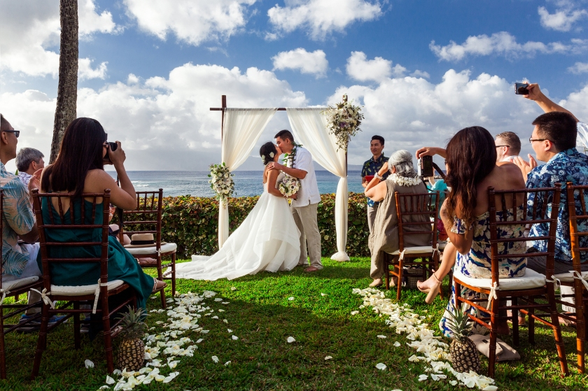Destination-Wedding-Maui-Hawaii-0011
