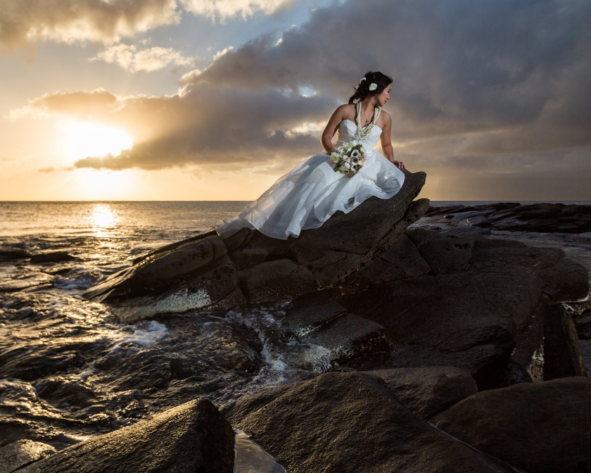 Destination-Wedding-Maui-Hawaii-0018