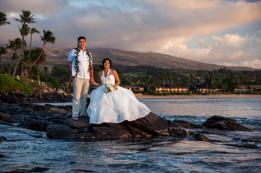 Destination-Wedding-Maui-Hawaii-0020