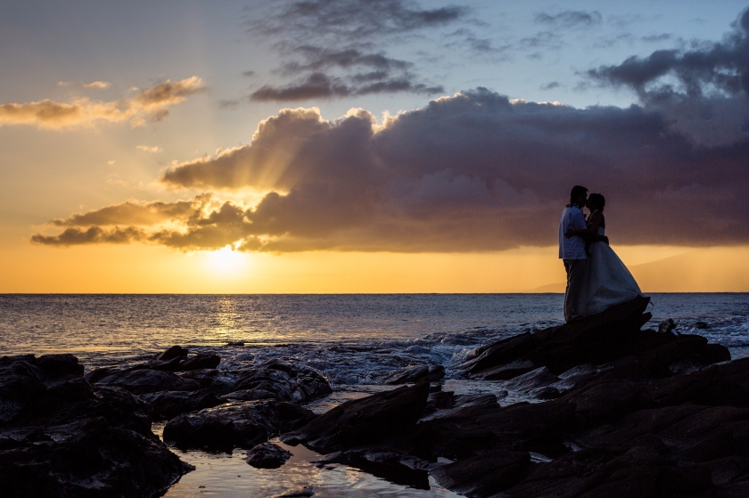 Destination-Wedding-Maui-Hawaii-0022