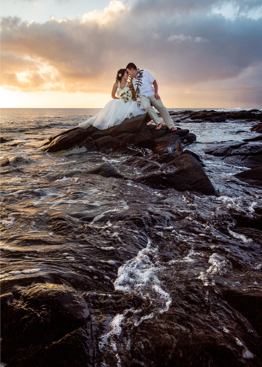 Destination-Wedding-Maui-Hawaii-0023