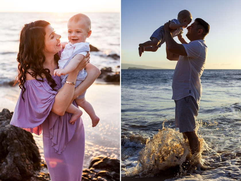 Creative-Fun-Vibrant-Maui-Family-Portraits-0001